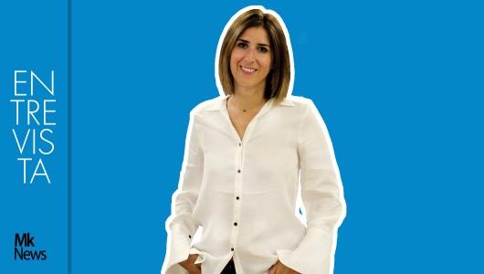 Cristina Codina