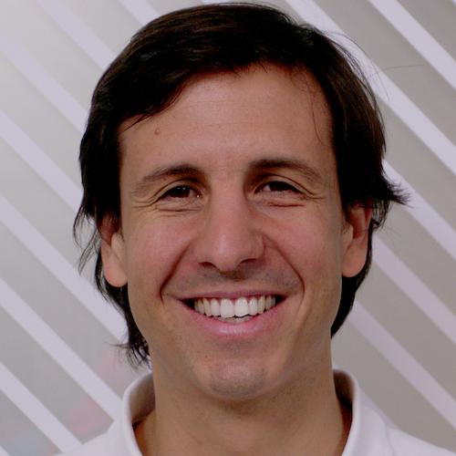 Félix Campano