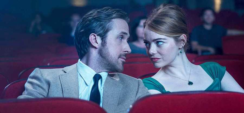 ¿Está la industria del cine preparada para que actores y actrices compitan de forma justa entre sí?