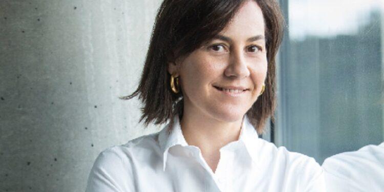 Natalia González Valdés