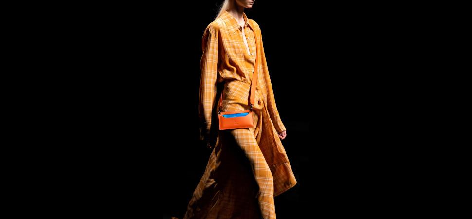 Los diseñadores españoles reivindican el valor del 'slow fashion'