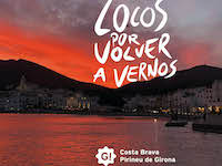 Turismo Costa Brava