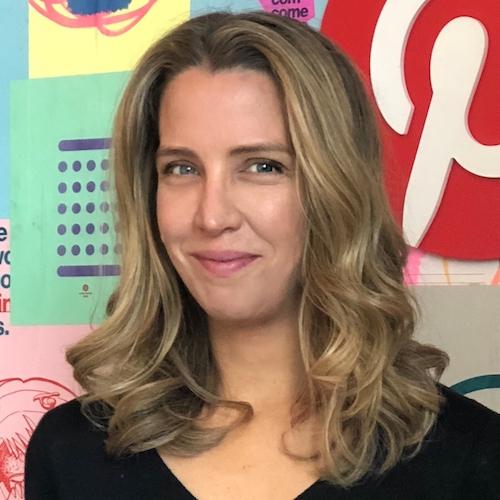 Andréa Mallard