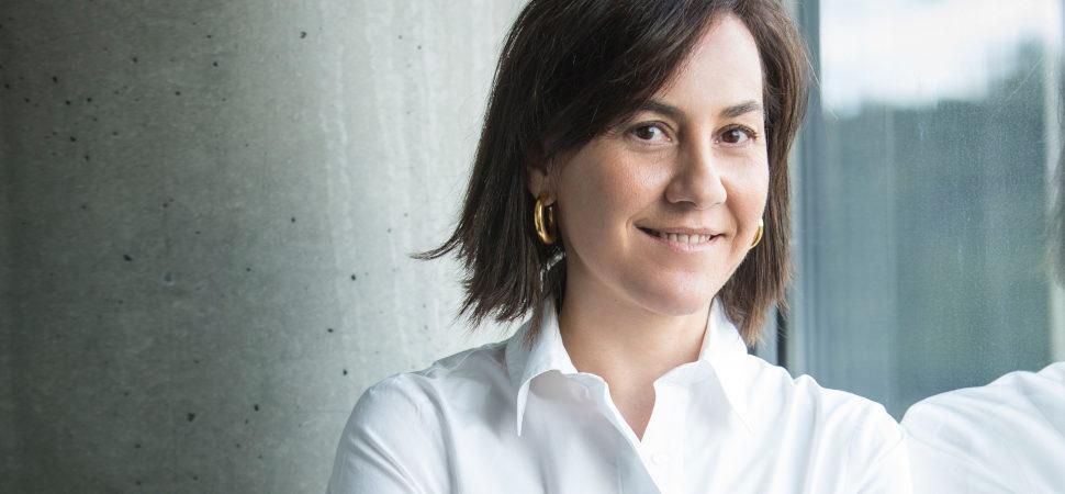 Natalia González-Valdés, Mar Doñate, Begoña Elices y otros nombramientos de la semana