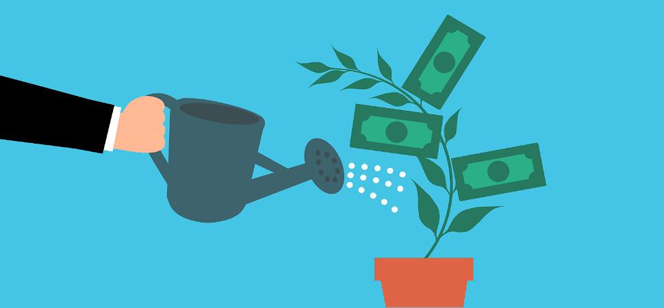 El momento del crecimiento sostenible