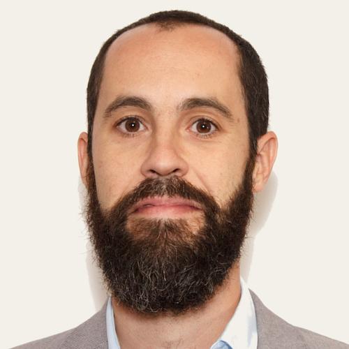 Mario Arqued