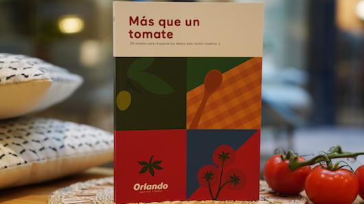 El libro se puede descargar en pdf en la web de la marca