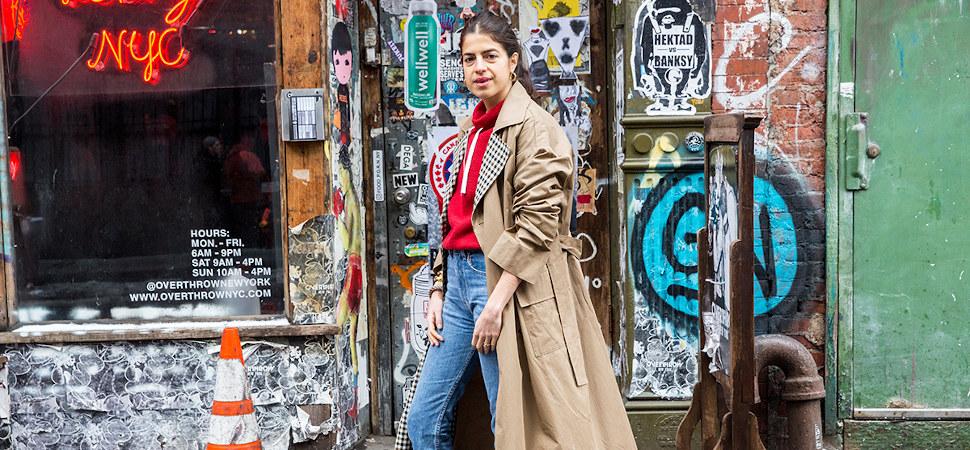 Adiós a Man Repeller, el blog de moda feminista que no supo adaptarse a los nuevos tiempos