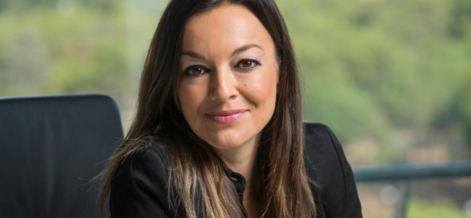 Deborah Armstrong, Berta de Pablos-Barbier, Ana Champetier y otros nombramientos de la semana