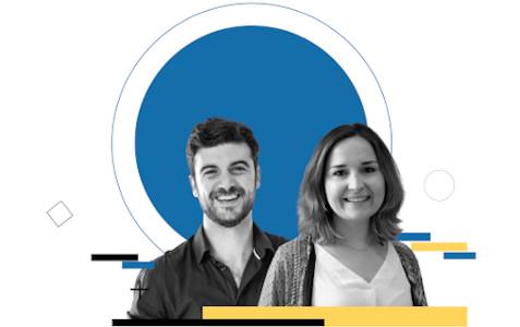 Por Robert Hernández, Strategic Planner de Arena Barcelona y Clara Serrano, Directora de Investigación de Arena Barcelona