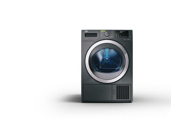 La secadora de Beko