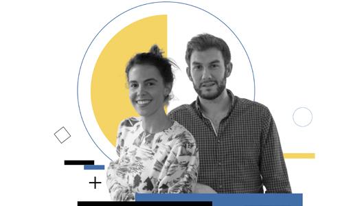 Por Esla de Murga, Directora de Proyectos Estratégicos de Arena Madrid y Traver Pacheco, Director de Proyectos Estratégicos de Arena Madrid