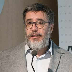 Fernando Morón