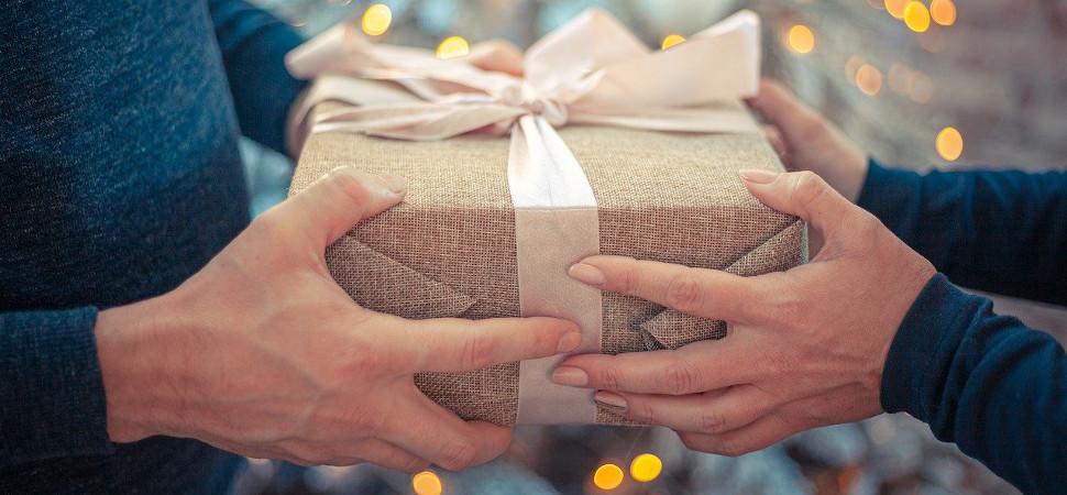 15 ideas de regalos artesanales fabricados por mujeres del entorno rural