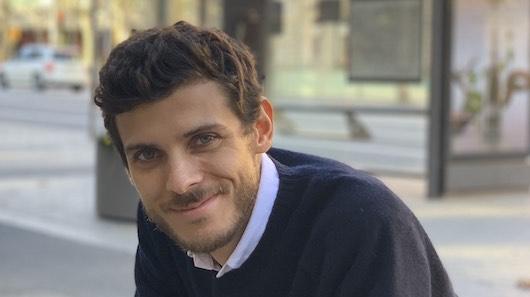 Marco Brazzoduro