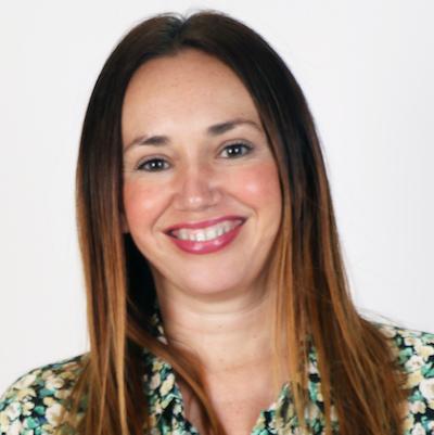 Raquel Conde