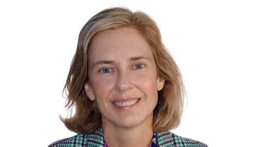 María Baselga