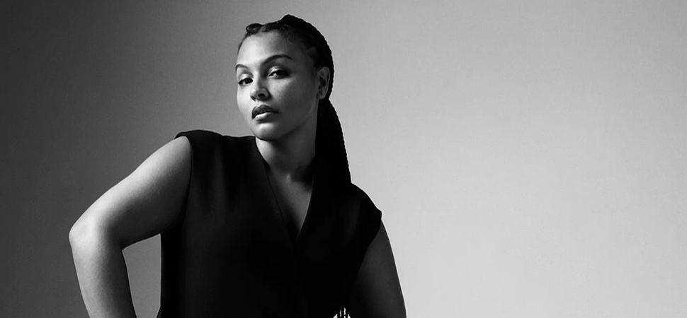 Paloma Elsesser, la modelo que quiere cambiar las reglas de la moda