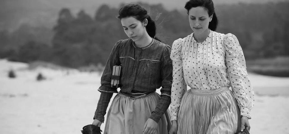 Así retratan las series y películas españolas al colectivo LGTBI