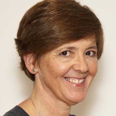 Marta Escuin