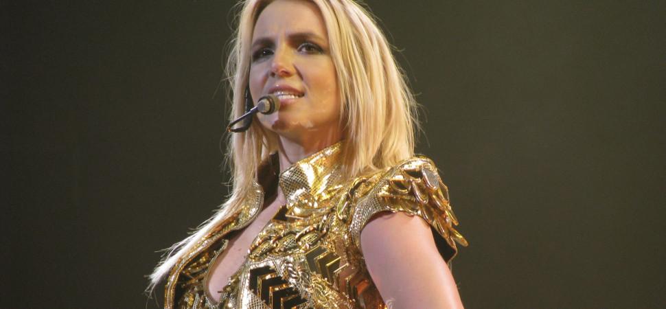 #FreeBritney: ¿Ha llegado el momento de que Britney Spears recupere su libertad?