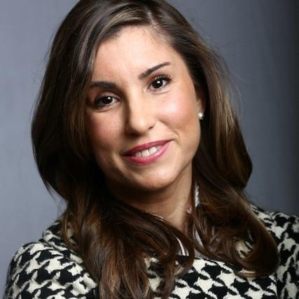Rita Estévez