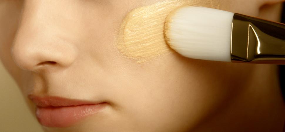 La mascarilla que revela la belleza de la piel a través del oro