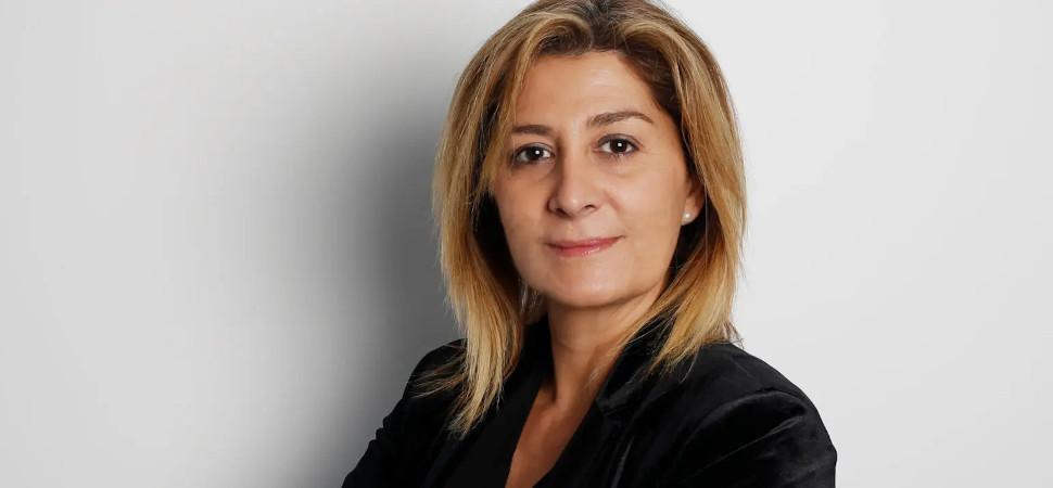 Encarna Cuenca, Belén Martín, Priscilla Sellier y otros nombramientos de la semana