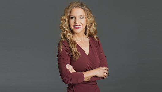 Eva Vicente