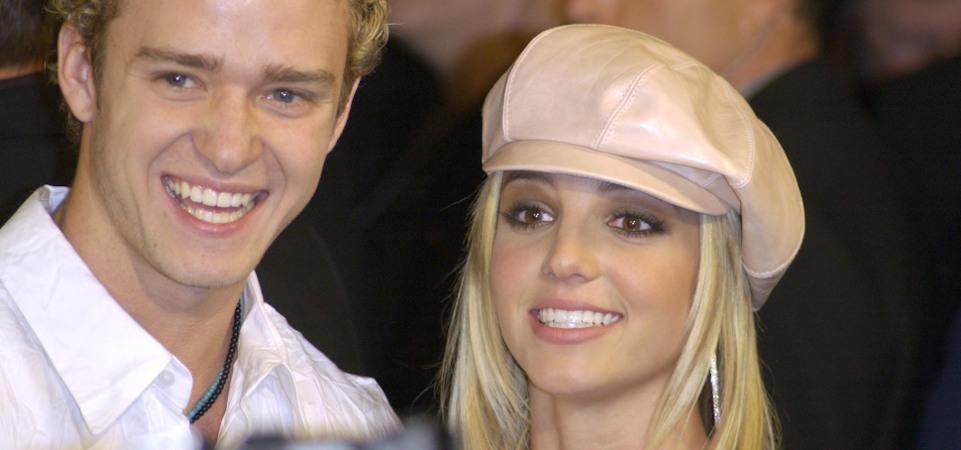 El problema de ser mujer, joven y famosa en la década de los 2000