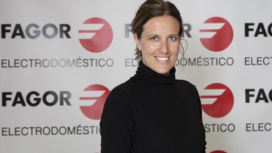 Marta Lucas, en la actualidad