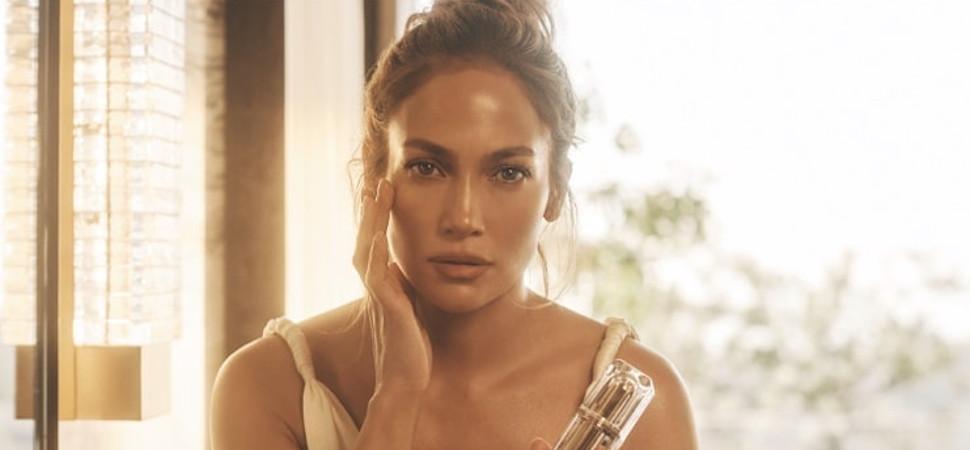 Cinco marcas de belleza de 'celebrities' que merecen la pena