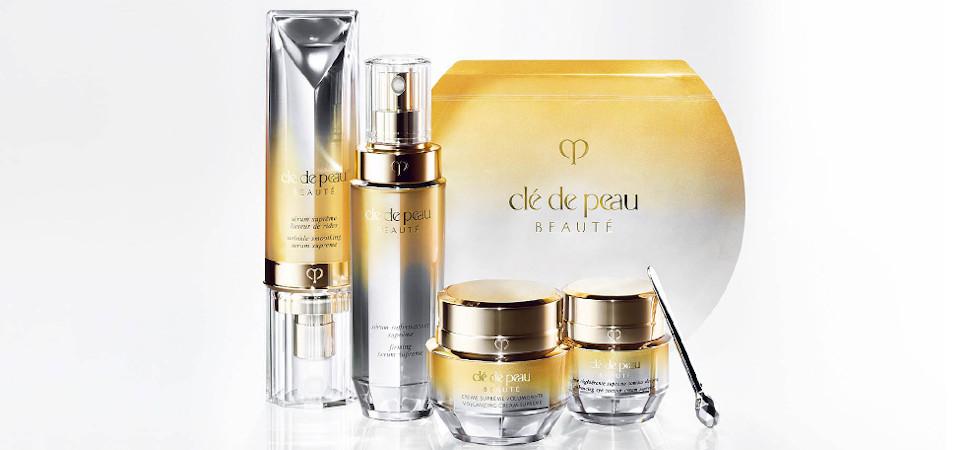 La revolución cosmética que desafía la edad