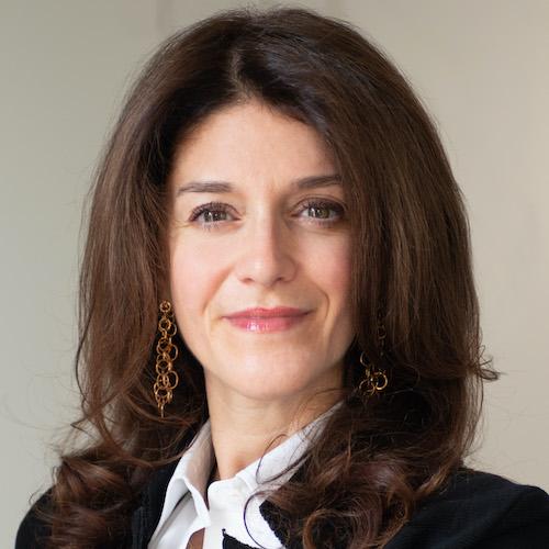 Ilaria Zampori