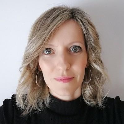 Karina SanMartín
