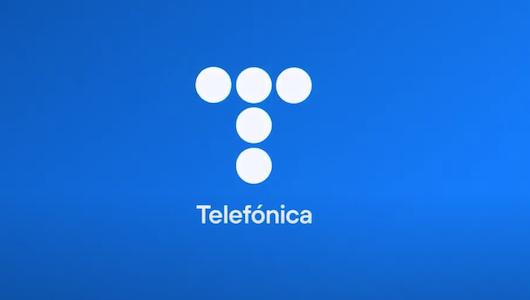 El nuevo logo rescata y evoca el creado en 1984
