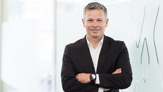Erik Larsson