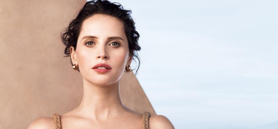 ¿Luminosidad, hidratación y 24 horas de duración en una base de maquillaje? Sí, es posible
