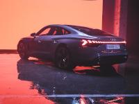Audi y el Real Madrid nos invitan a no pensar en el futuro