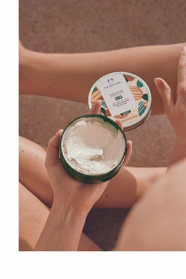 El packaging 100% reciclable