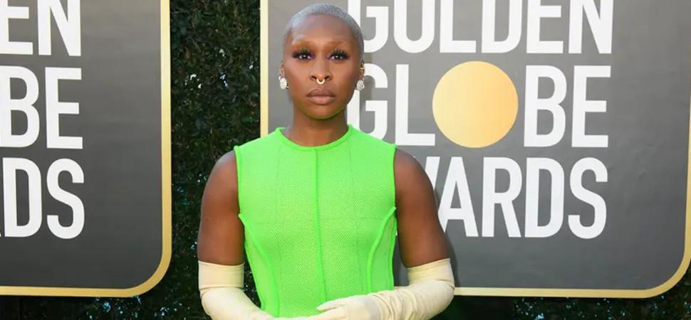 Corrupción, sexismo y racismo: así se fraguó el boicot de Hollywood a los Globos de Oro