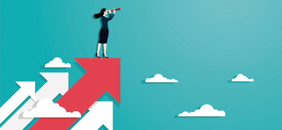 Mis diez aprendizajes sobre liderazgo femenino