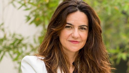 Marcela de la Peña