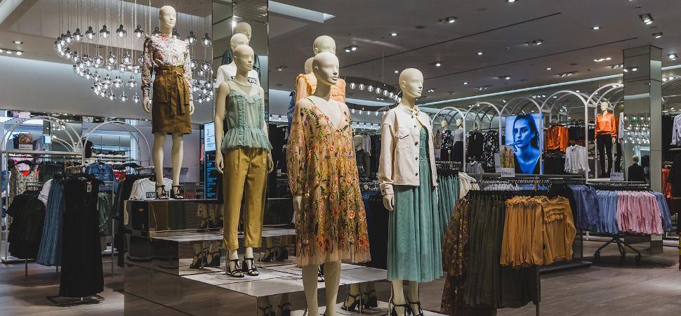 Estas son las marcas de moda más transparentes del mundo (y las más opacas)