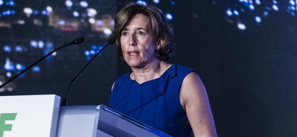 Yolanda Besteiro, Ana de la Cueva, Pilar Cancela y otros nombramientos de la semana