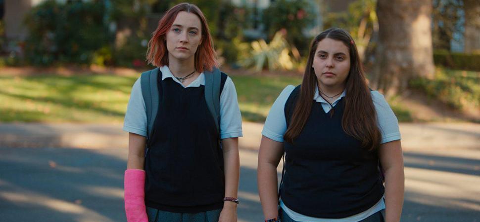 Nueve películas de adolescentes que merece la pena ver
