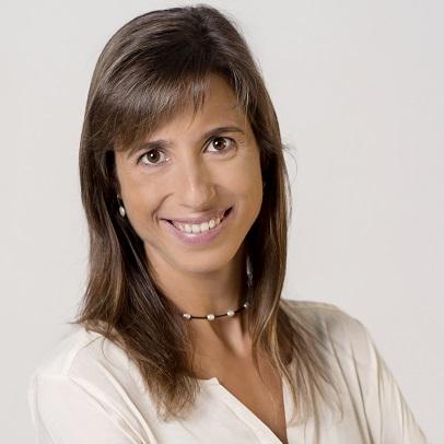 Marta Turiño