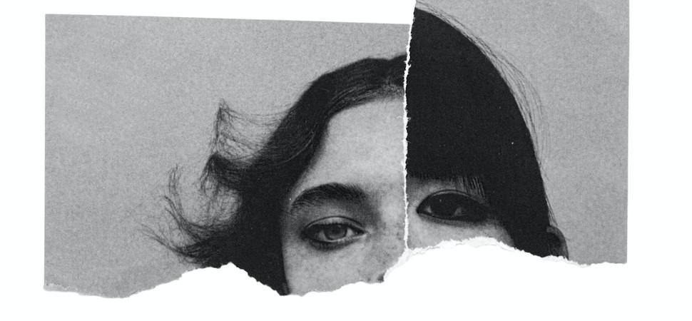 Las mujeres 'trans' tienen el triple de posibilidades de morir que el resto