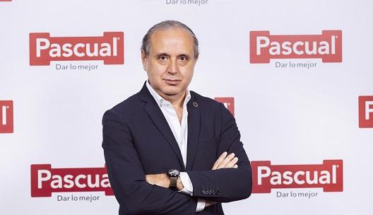Óscar Hernández Prado