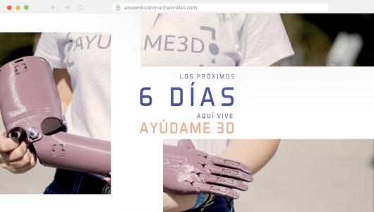 Alpla Una web con muchas vidas MKN Septiembre 2021